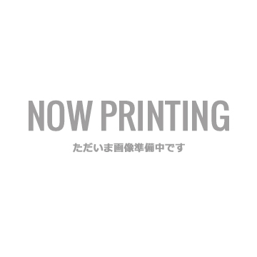 BOYS AND MEN Second Photo Book SUMMER+SUMMER!! Making DVD