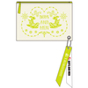 Thumbnail_clutch_kobayashi_yellowgreen01