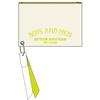 Thumbnail_clutch_kobayashi_yellowgreen02