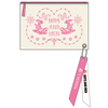 Thumbnail_clutch_honda_pink01