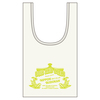 Thumbnail_bag_kobayashi_yellowgreen