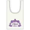 Thumbnail_bag_tsuchida_purple