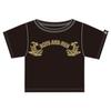 Thumbnail_t-shirts_mizuno_gold01