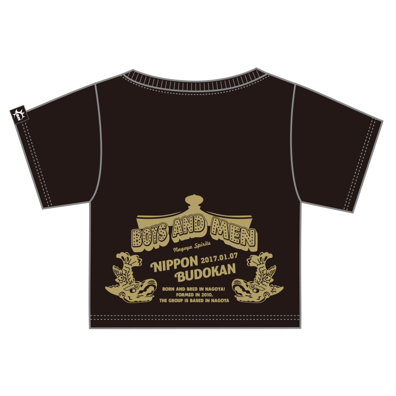 T-shirts_mizuno_gold02