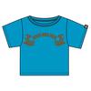 Thumbnail_t-shirts_tamura_blue01