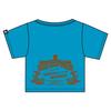 Thumbnail_t-shirts_tamura_blue02