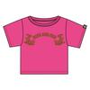 Thumbnail_t-shirts_honda_pink01