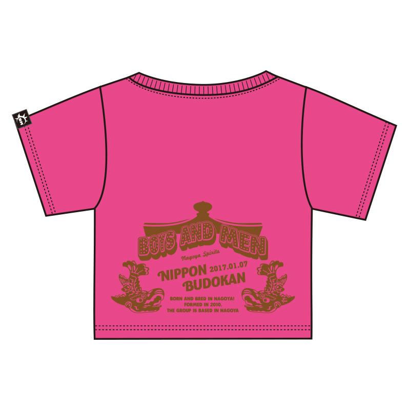 T-shirts_honda_pink02