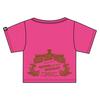 Thumbnail_t-shirts_honda_pink02