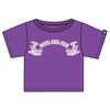 武道館 Tシャツ