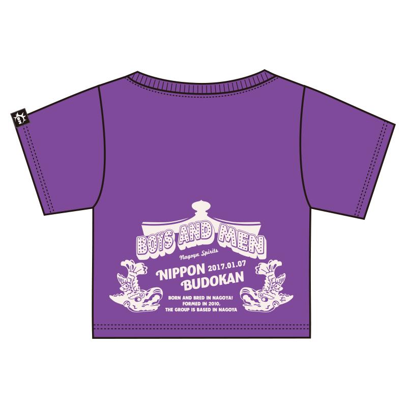 T-shirts_tsuchida_purple02
