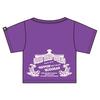 Thumbnail_t-shirts_tsuchida_purple02