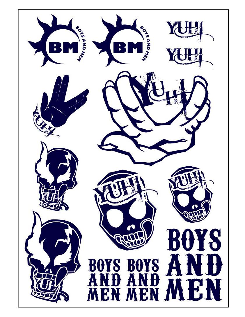 Bm_tattooseal1