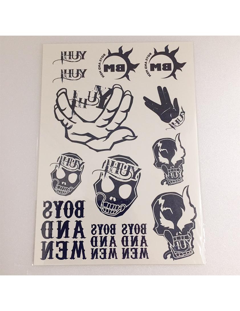 Bm_tattooseal2